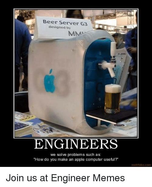 Computer Engineering Memes : computer, engineering, memes, Computer, Engineering, Memes