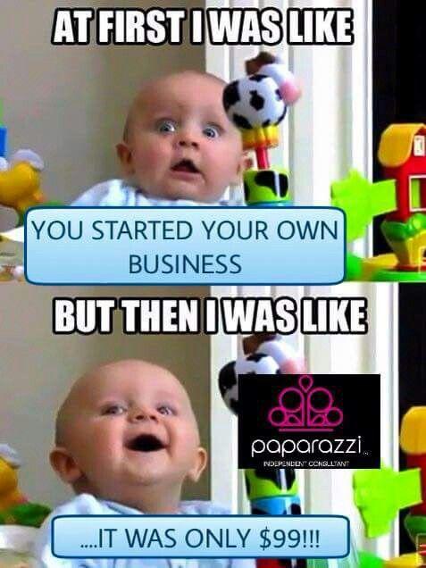 Paparazzi Accessories Memes : paparazzi, accessories, memes, Paparazzi, Accessories, Memes