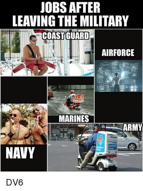 Air Force Vs Army Meme : force, Force, Memes
