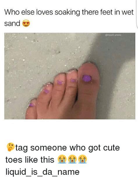 Cute Feet Meme : Memes