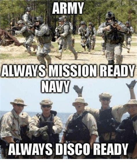 Go Army Beat Navy Meme : Memes