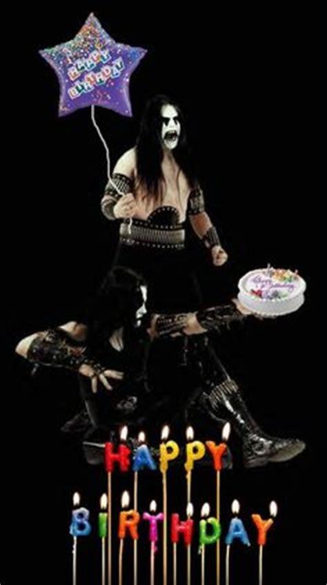 Happy Birthday Metal Meme : happy, birthday, metal, Funny, Heavy, Metal, Birthday, Memes, Viral