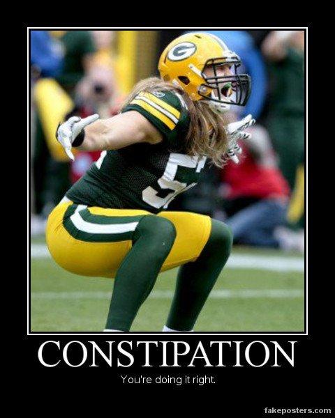 Greenbay Packer Memes : greenbay, packer, memes, Green, Packers, Memes