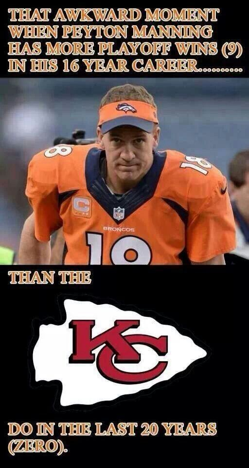 Denver Broncos Memes : denver, broncos, memes, Denver, Broncos, Funny, Memes