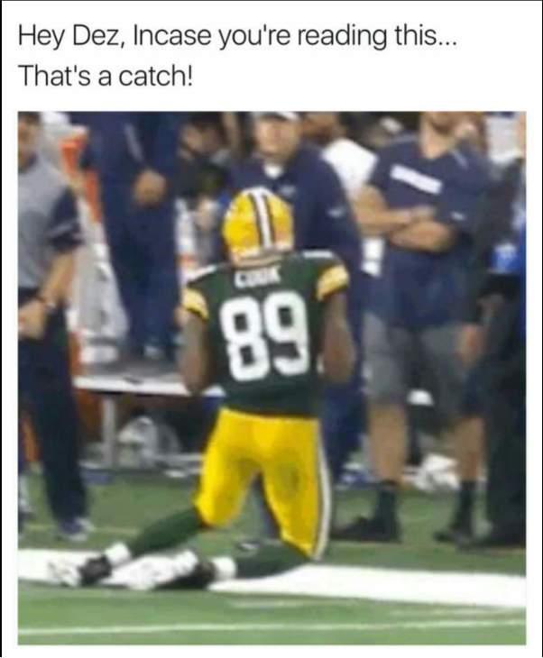 Packers Lose Memes : packers, memes, Green, Packers, Memes