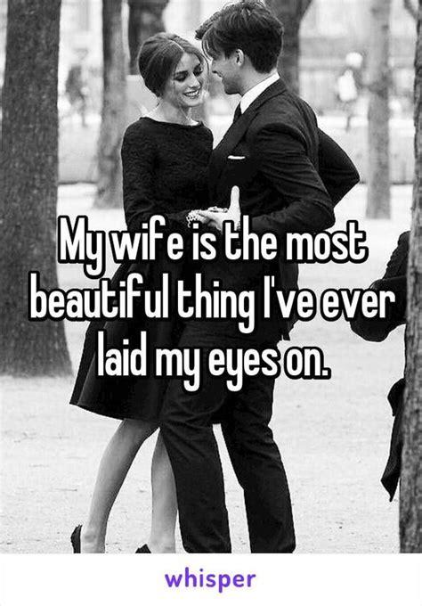 Loving Wife Meme : loving, Memes