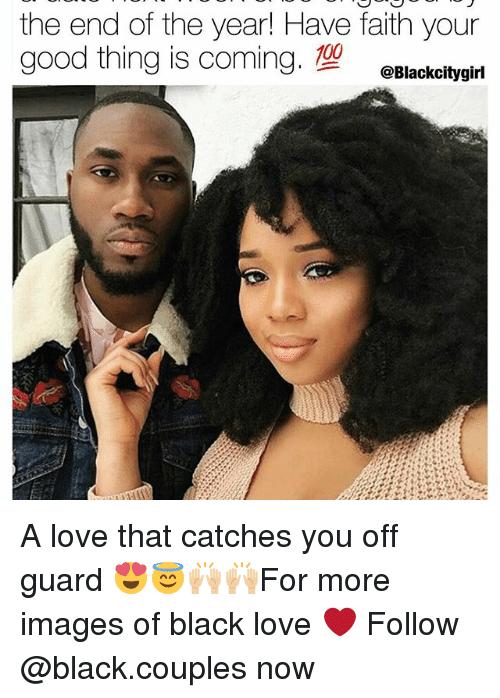 Black Couple Black Love Cartoon Memes