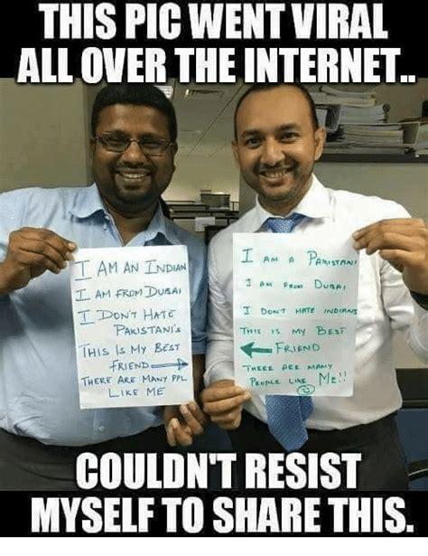 Indian Best Friend Meme : indian, friend, Indian, Friend, Memes