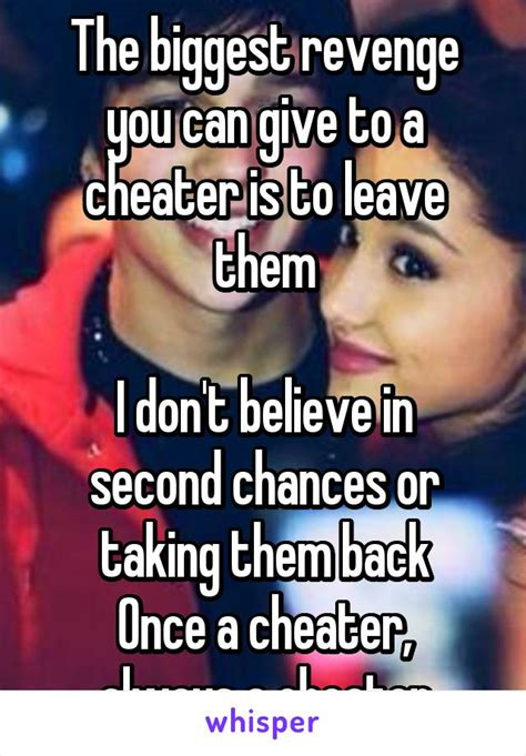 Memes About Cheaters : memes, about, cheaters, Cheater, Always, Memes