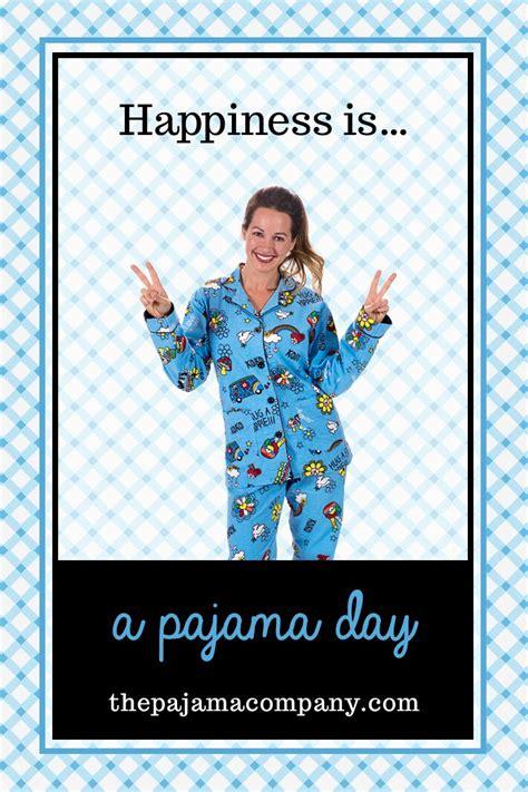 Pajama Day Meme : pajama, Pajamas, Memes