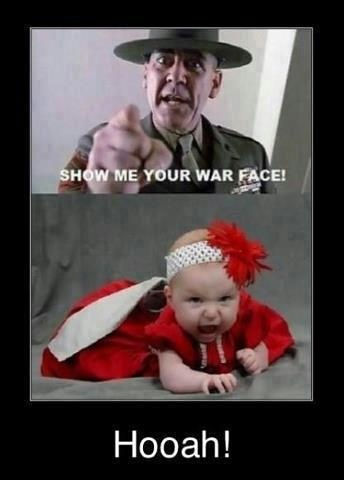 R Lee Ermey Meme : ermey, Ermey, Memes