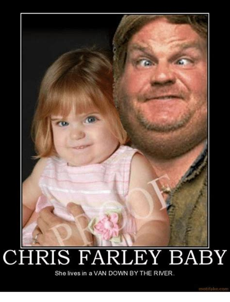 Chris Farley Memes : chris, farley, memes, Chris, Farley, Reincarnation, Memes
