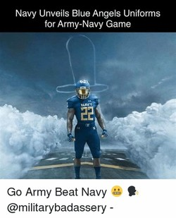 Top 20 Army/Navy trash talking memes - We Are The Mighty
