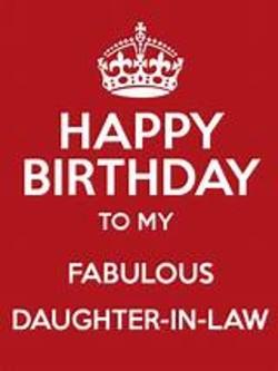 Happy Birthday Memes Daughter : happy, birthday, memes, daughter, Daughter, Birthday, Memes