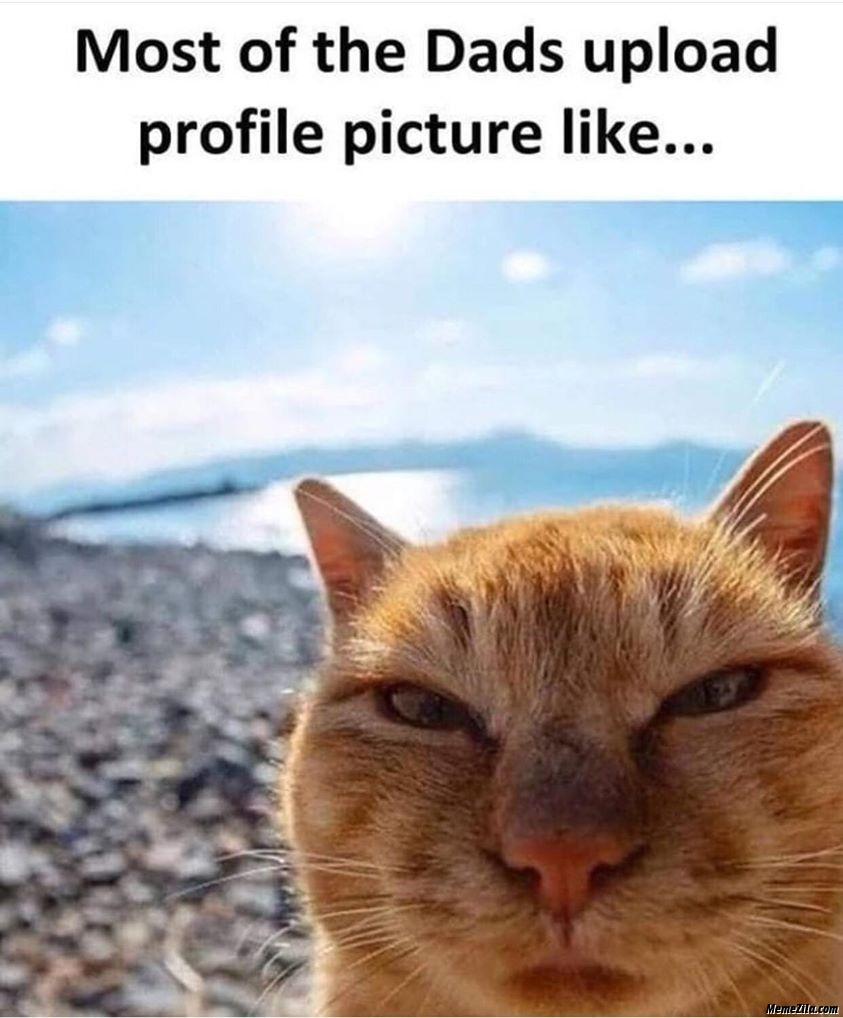 Meme Profile Pics : profile, Upload, Profile, Picture, MemeZila.com
