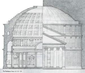 Pantheon+Francis+Ching