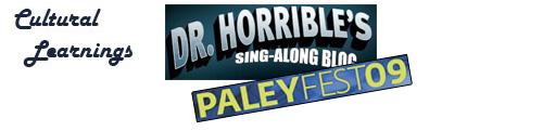 horriblepaley