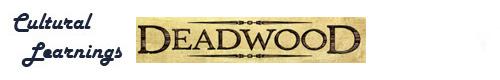 DeadwoodTitle