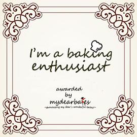 baking-enthusiast-awards