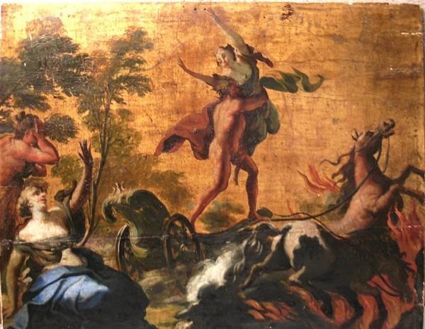 origine païenne de Pâques, par Mémo-Livre