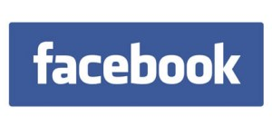 Ask for help on Facebook - Memo Gadgets