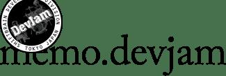 OpenGLの画像合成時のブレンドモードよく使うもの抜粋 « DevJamMemo