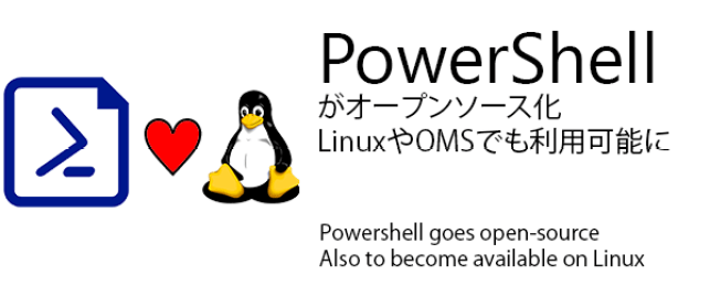 powershell-opensource