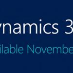 Dynamics 365がリリース – 発表内容まとめ