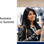 Microsoft Business Applications Summit 2018 キーノートまとめ