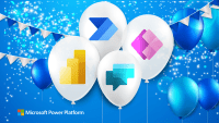 PowerPlatform_Graphic_Balloons
