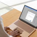 Windows 10 さえあれば追加費用なくPower Automate Desktop を使ってタスクや業務の自動化が可能に