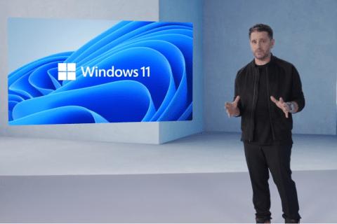 次世代のWindows「Windows 11」発表まとめ