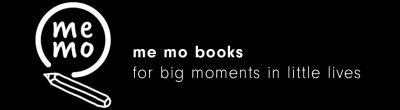 me mo books