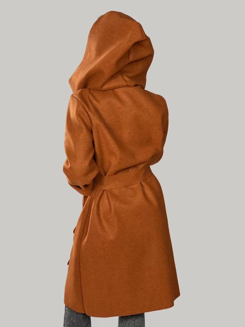 bruin-vest-terug