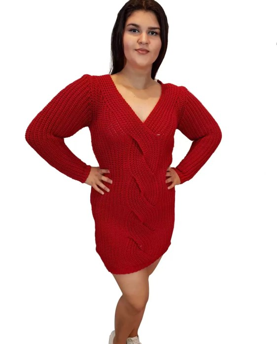 dames jurken en rokken kopen online - memode