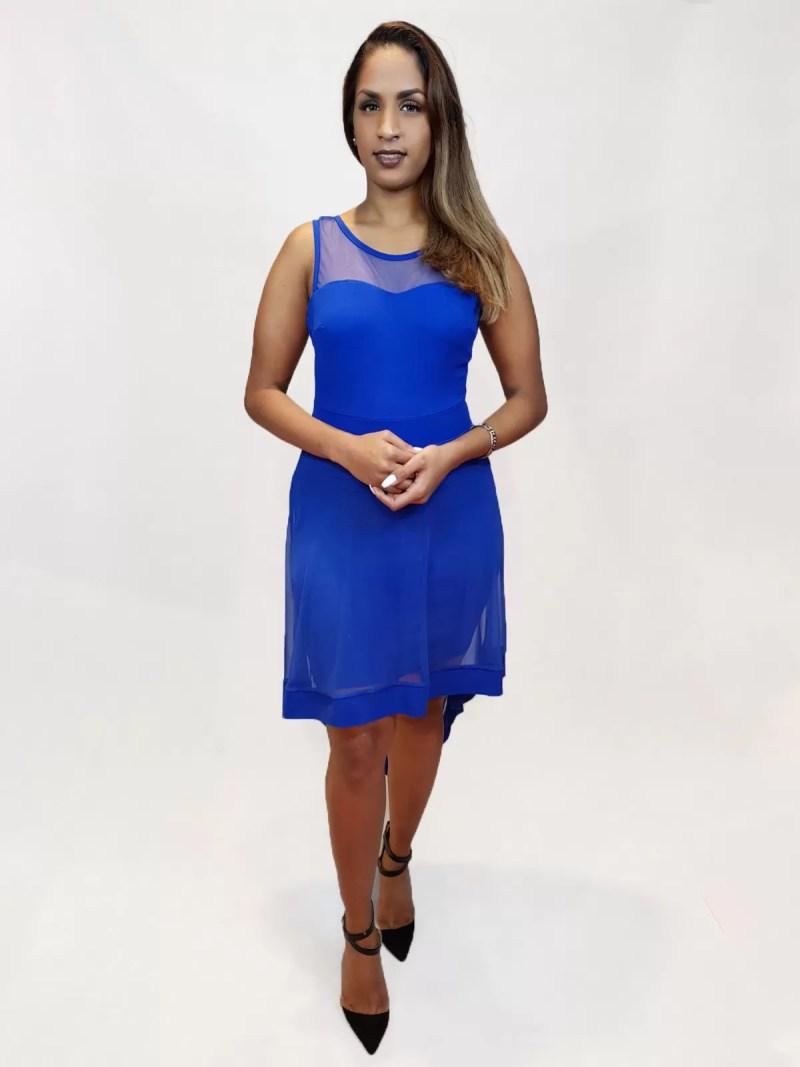 dames jurken online - dames jurken - damesjurken