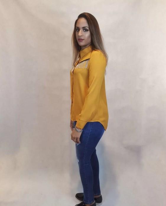 dames blouse - dameskleding - dameskleding online shop