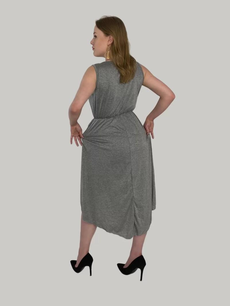 Zachte-jurk-terug