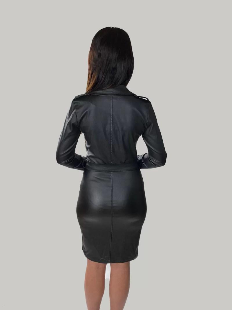 leren-jurk-terug