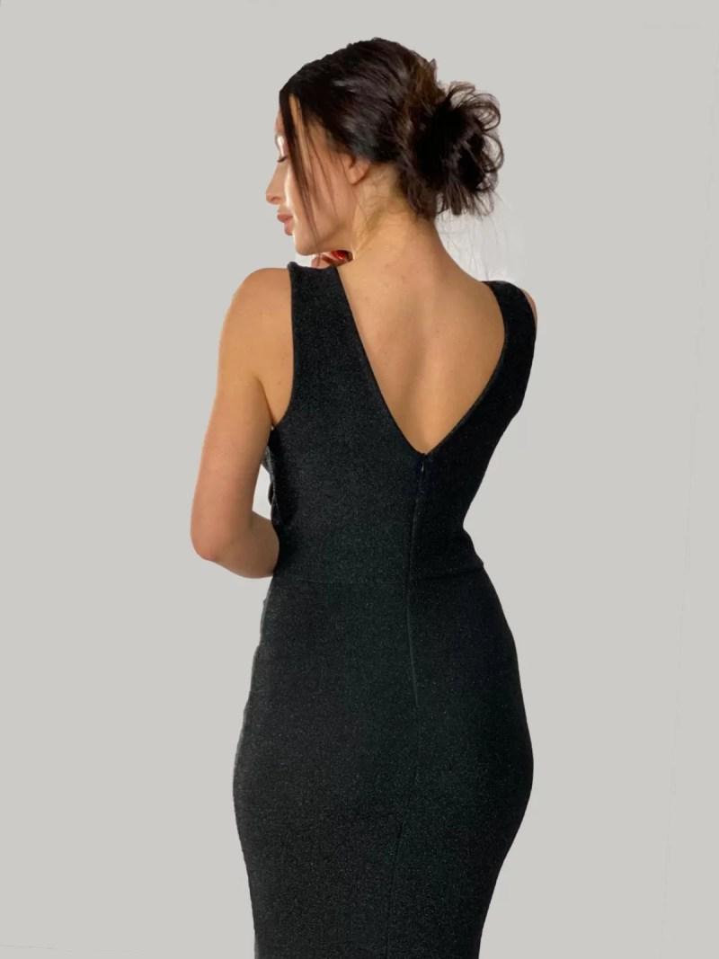 jurk-terug
