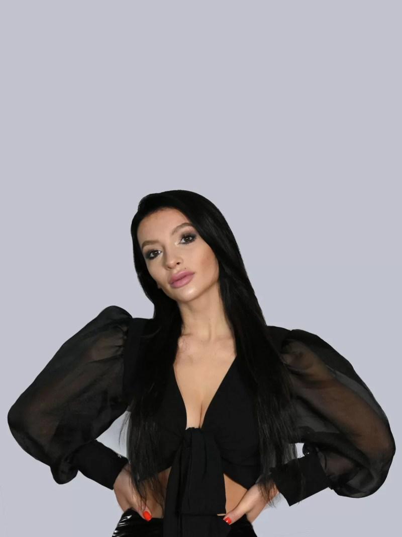 zwart-pofmouwen-bolero-top