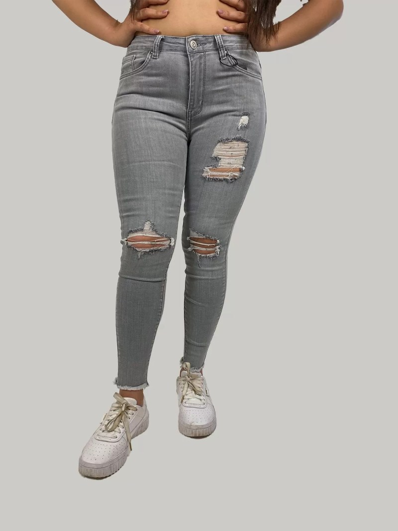 hoge-grijs-spijkerbroek
