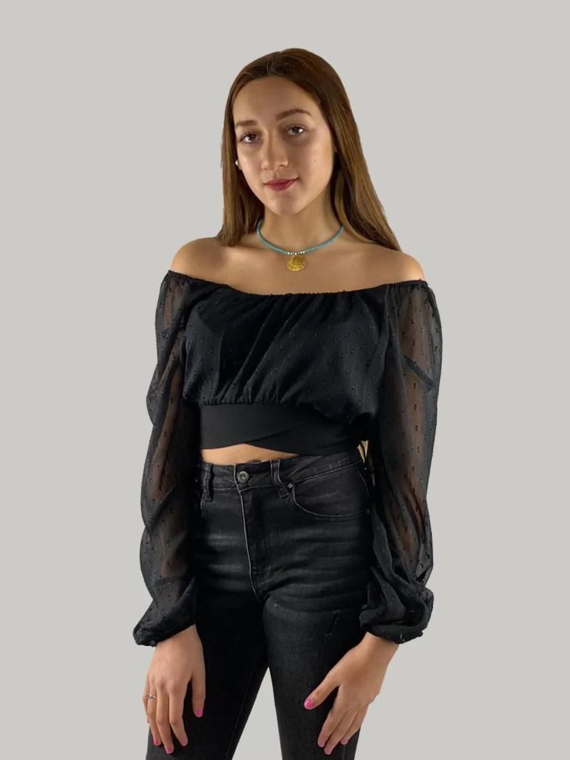 off-shoulder-blouse