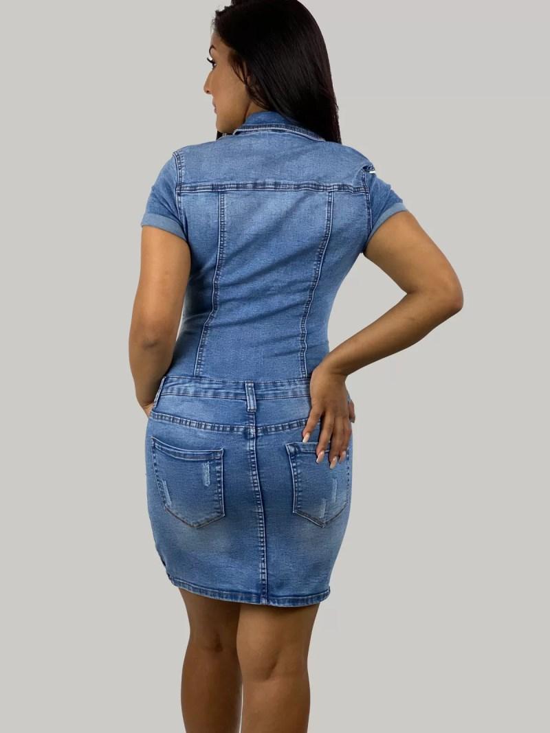 terug-spijker-jurk