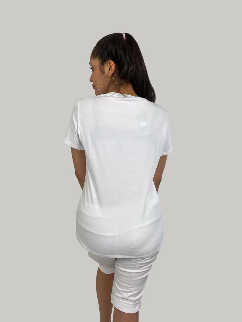 terug-tshirt