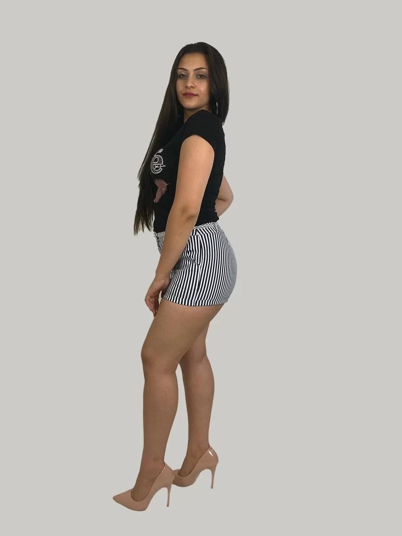 korte-broek-dames