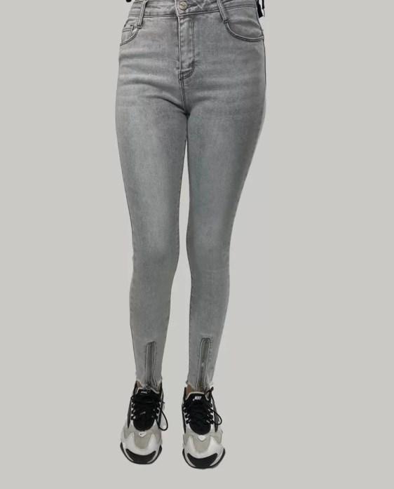 grijs-spijker-broek