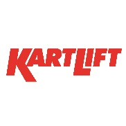 More about KartLift