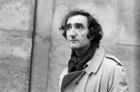 Serge Rezvani