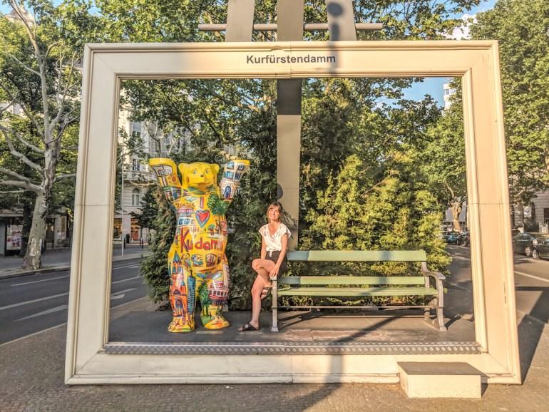 pourquoi-l-ours-est-l-embleme-de-berlin-explication